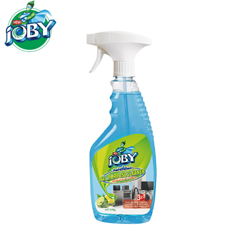 All Purpose Cleaner JOBY